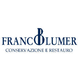 logo-franco-blumer