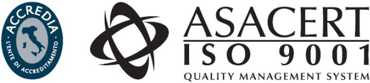 immagine certificazione qualità