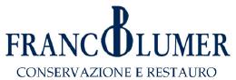 immagine logo blumer restauro