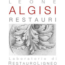 logo algisi restauri
